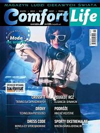ComfortLife_05-1.jpg